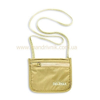 Кошелек Tatonka 2844 Skin ID Pocket