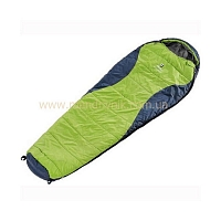 Спальник Deuter 49288 Dream lite 250