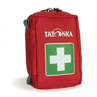 Аптечка Tatonka 2807 First Aid ХS