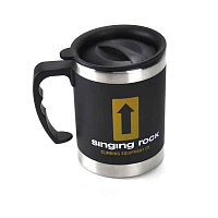 Кружка Singing Rock P0012BB00 Mug 350 мл