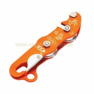 Спусковик Climbing Technology 2D627DA Acles DX