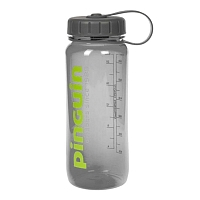 Фляга Pinguin Tritan Slim Bottle 650 мл